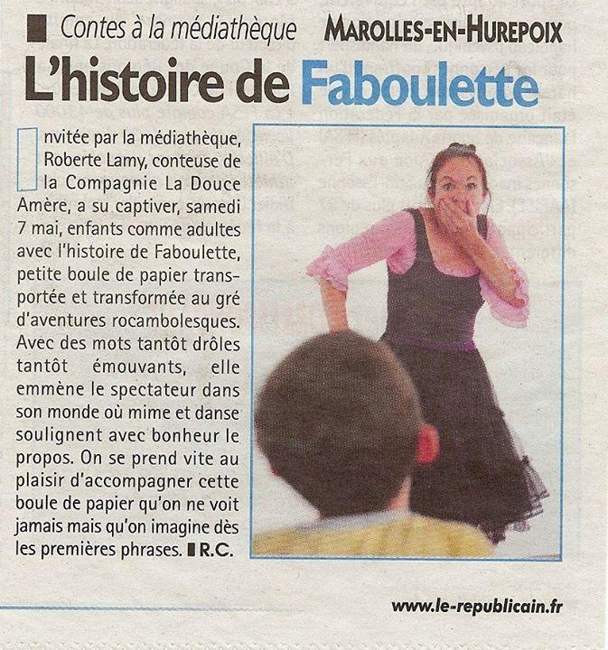 faboulette2